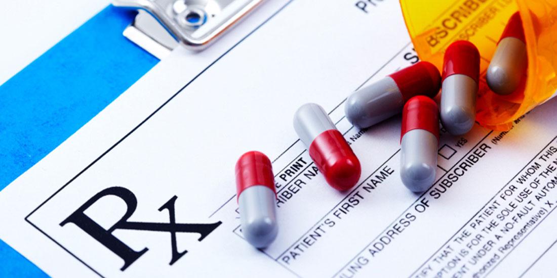 ΙΣΑ: Κανένα φάρμακο να μη χορηγείται χωρίς ιατρική συνταγή