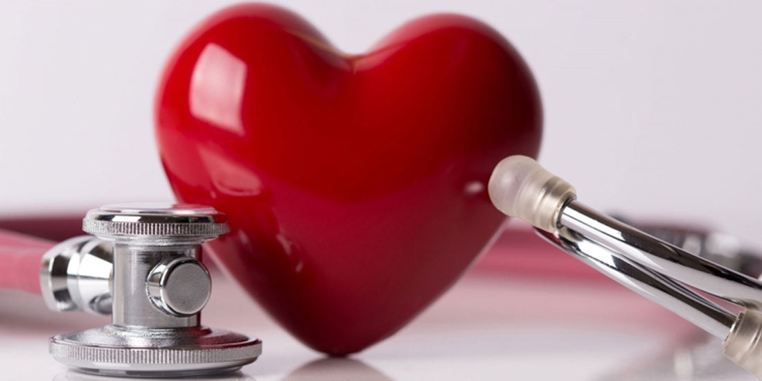 Νέα μελέτη αναδεικνύει το σύμπλοκο 2 δραστικών ως βασική θεραπεία για την Καρδιακή Ανεπάρκεια