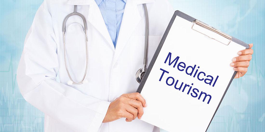 Αναπτυξιακός μοχλός της οικονομίας ο τουρισμός Υγείας