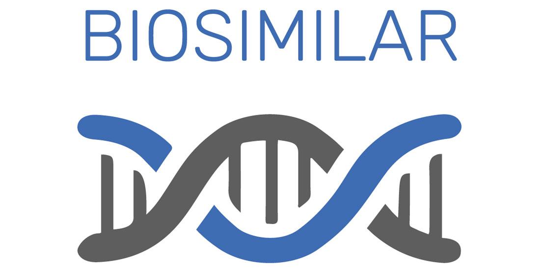 Ευρύτερη και ταχύτερη διείσδυση των βιο-ομοειδών προωθεί το γερμανικό υπουργείο Υγείας