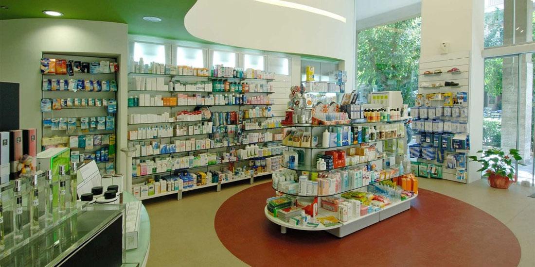 Φαρμακευτικοί Σύλλογοι κατά Φαρμακευτικών εταιρειών για το καθεστώς των ελάχιστων υποχρεωτικών παραγγελιών