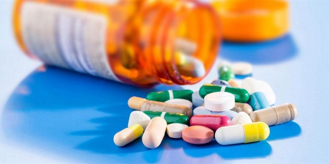 Κίνδυνος για την υγεία η πώληση συμπληρωμάτων και βιταμινών εκτός φαρμακείου