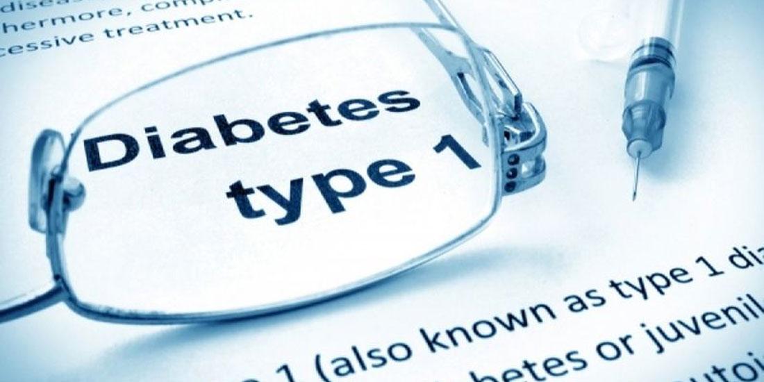 Αυξάνονται τα περιστατικά διαβήτη τύπου Ι στην Ευρώπη