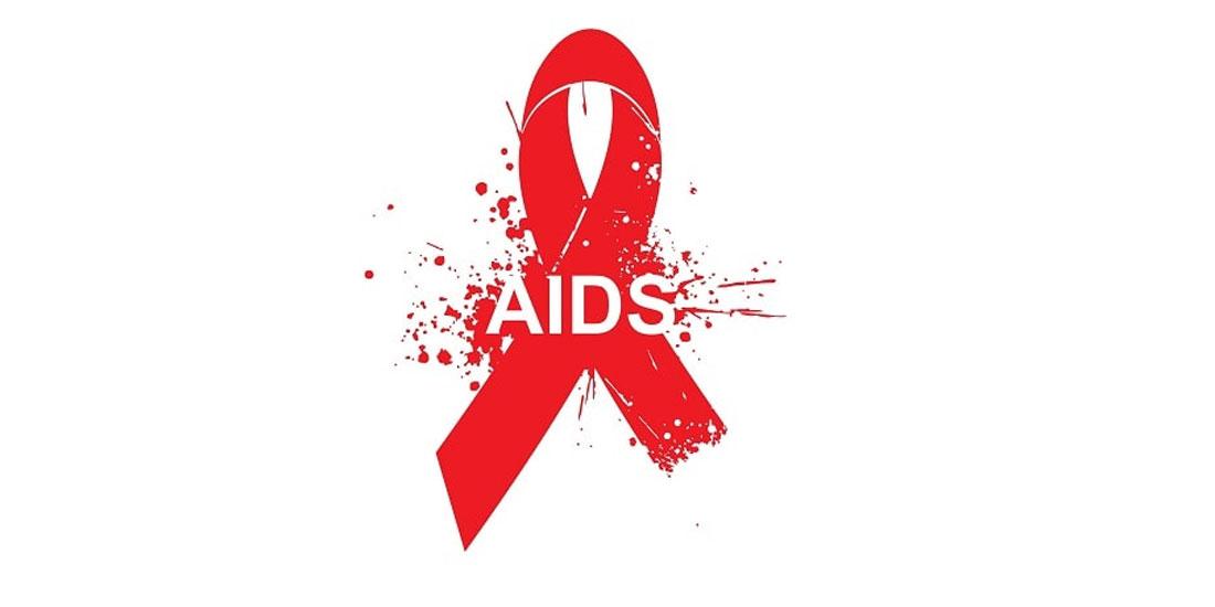 Για πρώτη φορά, γίνεται η εξέταση rapid test για το AIDS σε δημόσια ιατρική δομή της χώρας