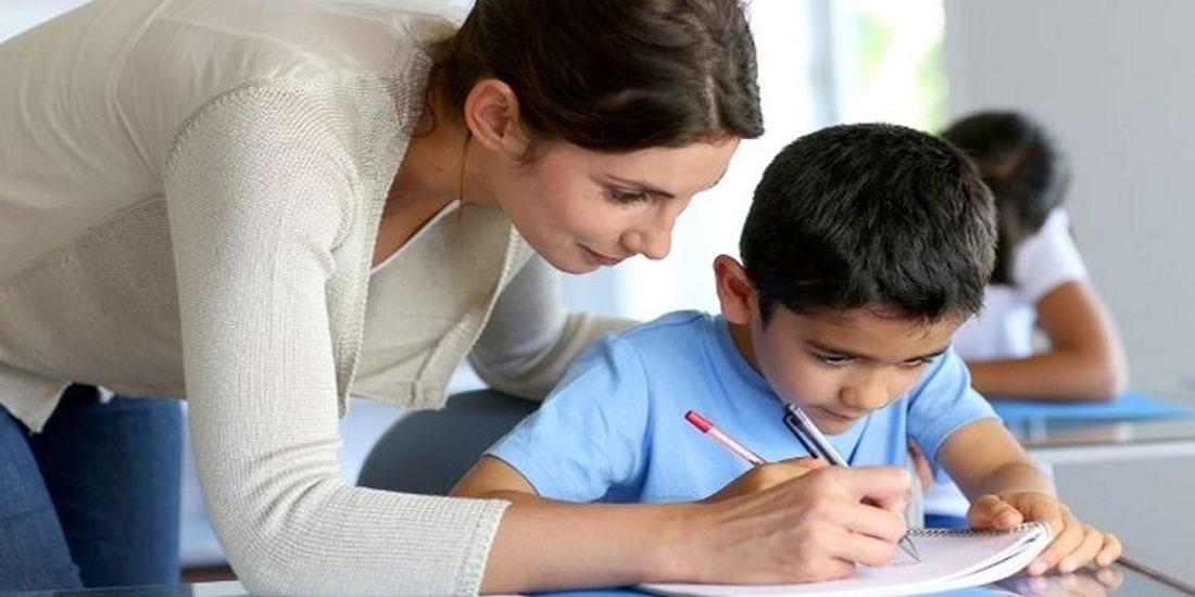 Ειδική Αγωγή: Χάος προκαλεί ο ΕΟΠΥΥ: Καταγγελίες των θεραπευτών - σταματούν τα παιδιά από τη θεραπεία οι γονείς