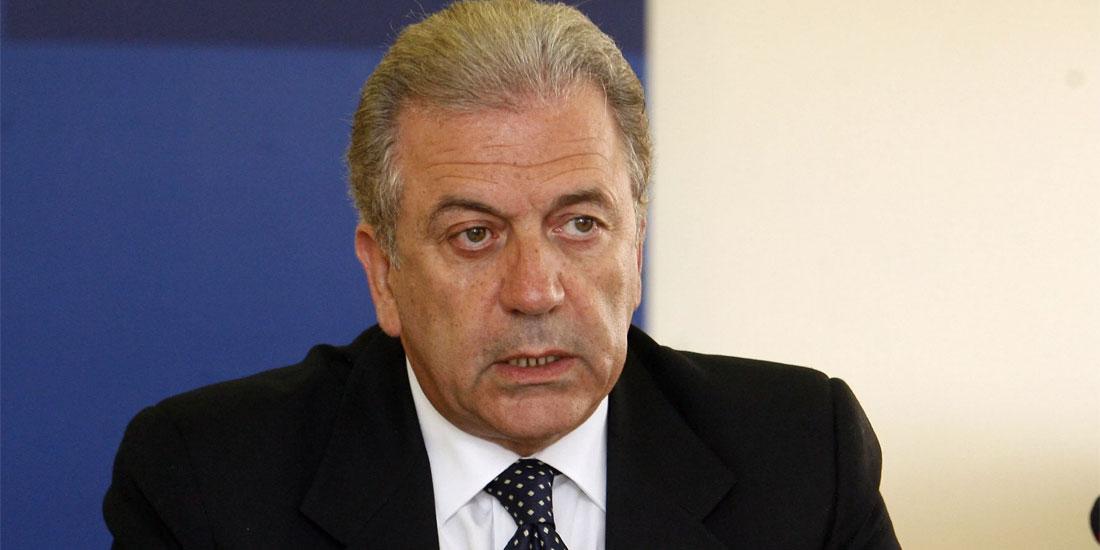 Δ.Αβραμόπουλος: «Πολιτικές σκοπιμότητες υπηρετεί το πόρισμα του ΣΥΡΙΖΑ για το ΚΕΕΛΠΝΟ»
