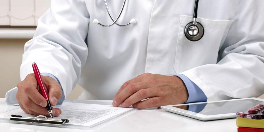 Αναστάτωση σε γιατρούς και ασθενείς για τα παραπεμπτικά που λήγουν σε τρεις εβδομάδες