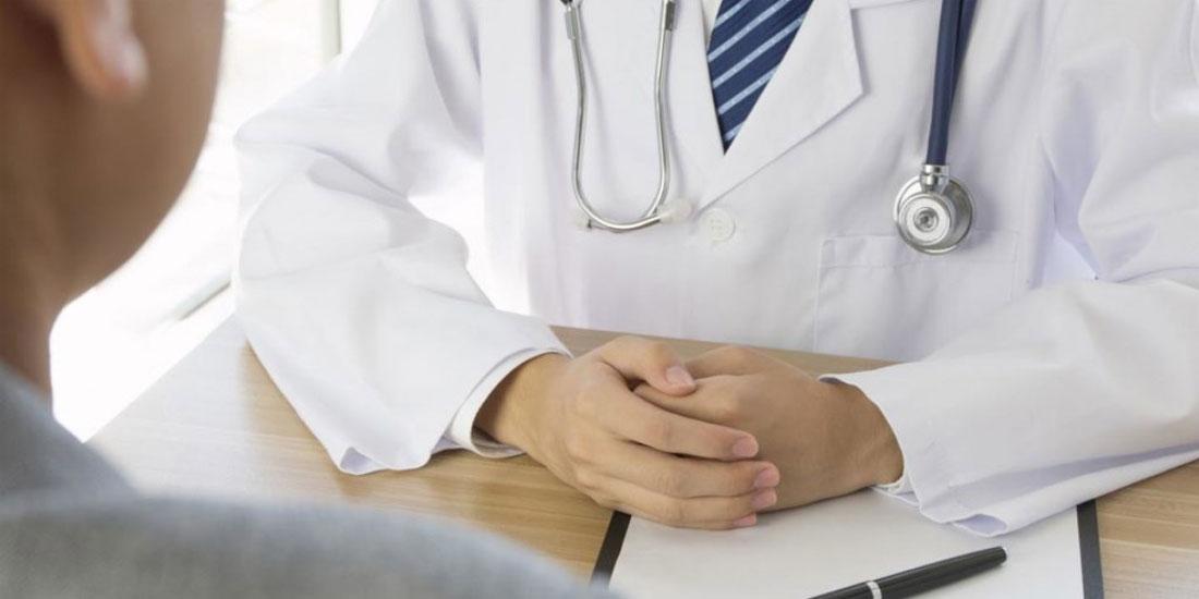 Οδηγός εγγραφής στον οικογενειακό γιατρό
