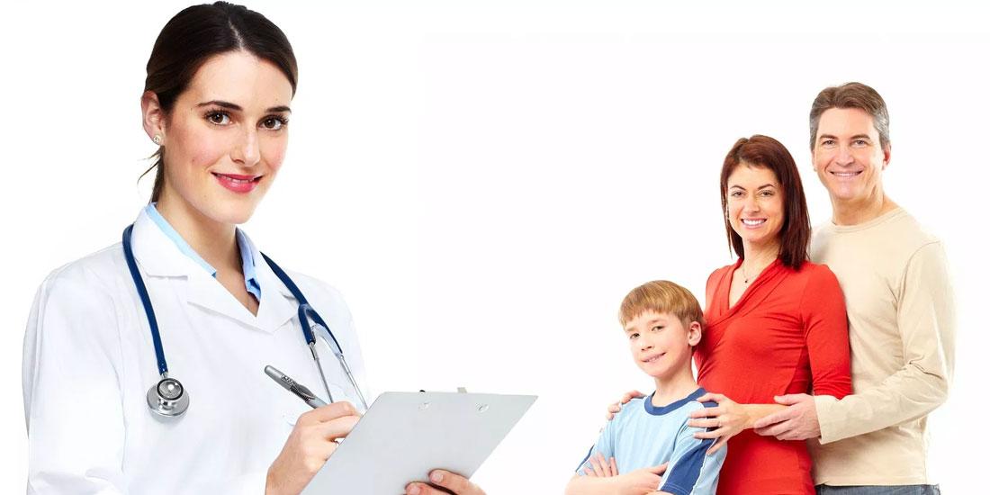 Υποχρεωτικός ο οικογενειακός γιατρός από 1η Ιανουαρίου 2019 ή όχι;