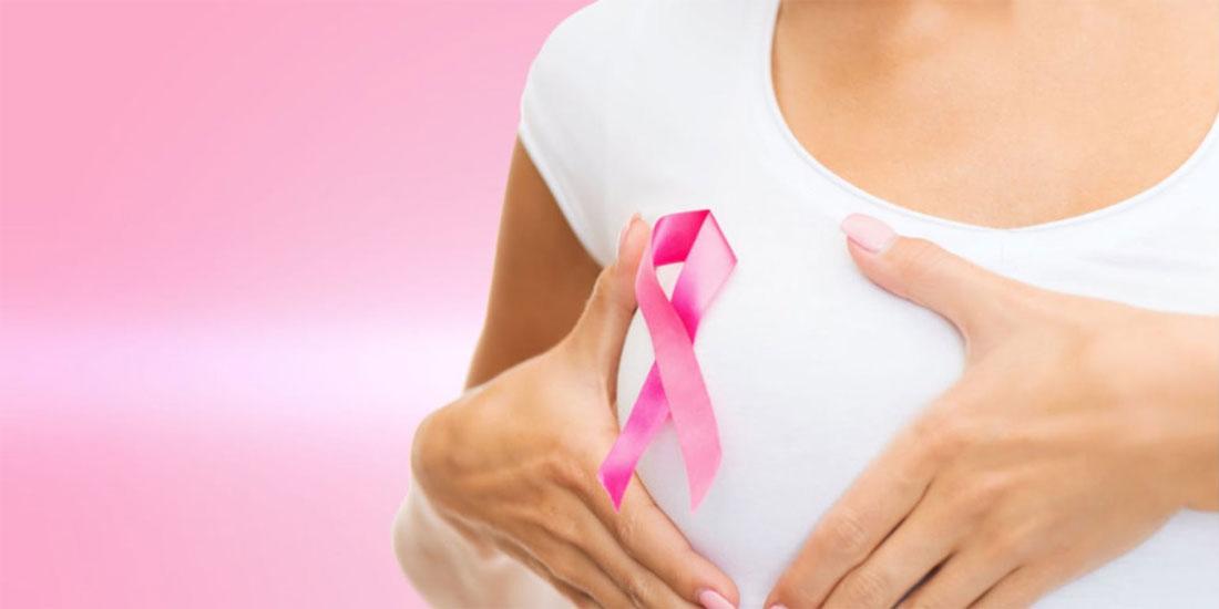 Μεγαλύτερος ο κίνδυνος καρκίνου του μαστού για τις νεότερες γυναίκες