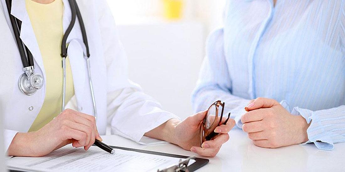 Ανησυχία του Π.Ι.Σ. για τις απολύσεις ιατρών
