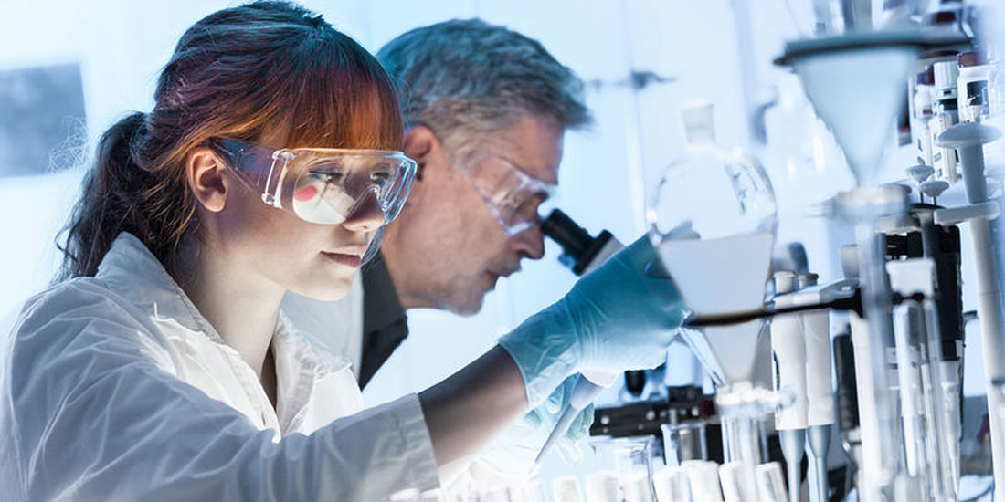 Φάρμακο επούλωσης πολλών πληγών του συστήματος Υγείας οι κλινικές μελέτες