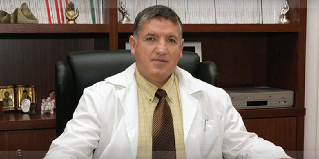 Κων. Πάντος: Αιχμή του δόρατος για τον Τουρισμό Υγείας της Ελλάδας η τεχνογνωσία της χώρας μας στην υποβοηθούμενη αναπαραγωγή