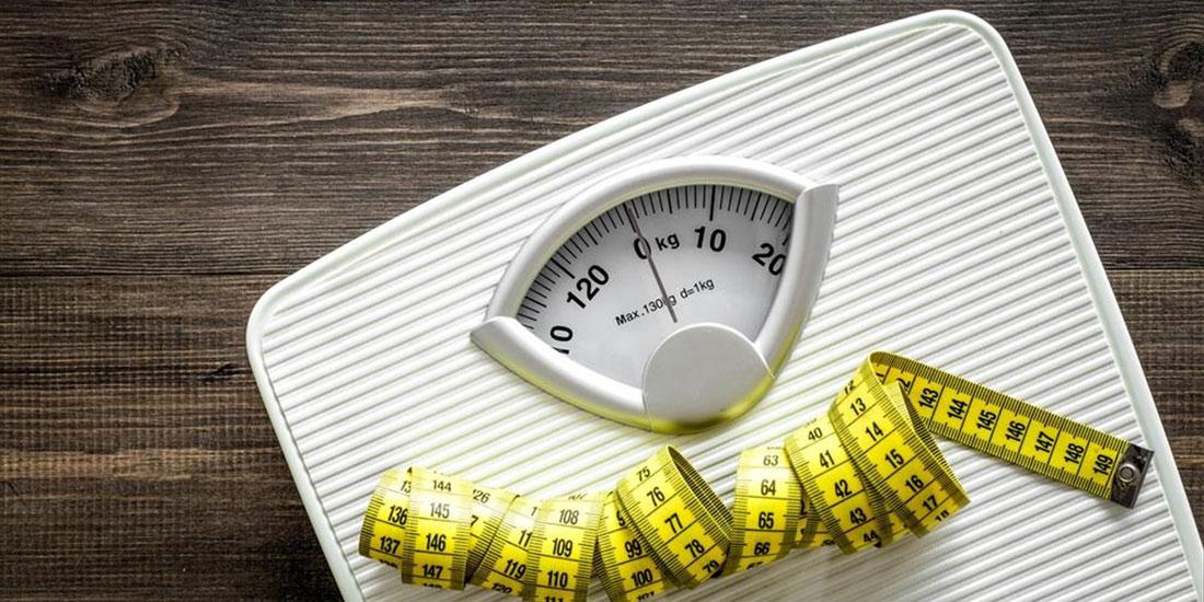 Τα παραπανίσια κιλά ευθύνονται σχεδόν για το 4% των καρκίνων παγκοσμίως