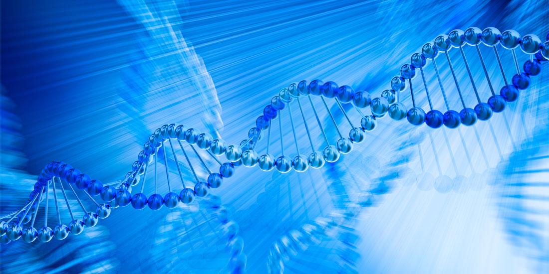 Ποιοί είναι οι πιο συχνοί κληρονομικοί καρκίνοι και πώς τα γονιδιακά τεστ μπορούν να συμβάλουν στην πρόληψη ή  στην αποτελεσματικότερη θεραπεία τους;