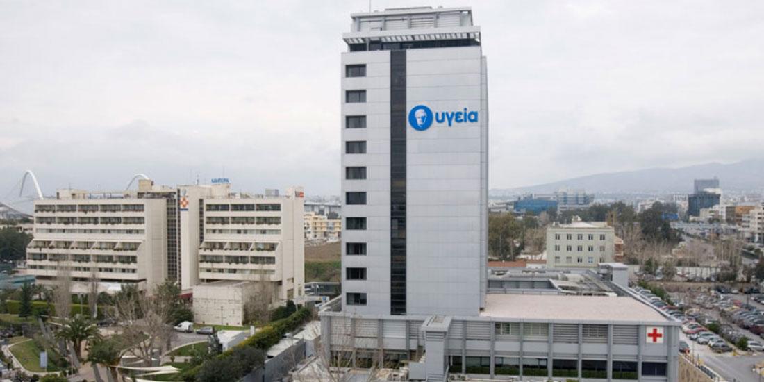 Στο 87,99% αυξήθηκε το ποσοστό της CVC ενώ στο 4,69% μειώθηκε το ποσοστό συμμετοχής της εταιρείας Γιώργος Αποστολόπουλος