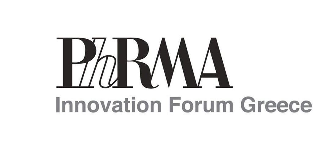 Νέο Διοικητικό Συμβούλιο για το PhRMA Innovation Forum