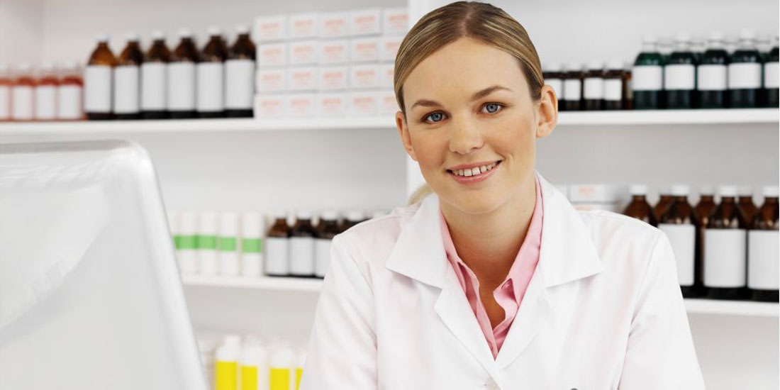Οι φαρμακοποιοί ανοίγουν το διάλογο με τους Συλλόγους Ασθενών για συστηματική συνεργασία