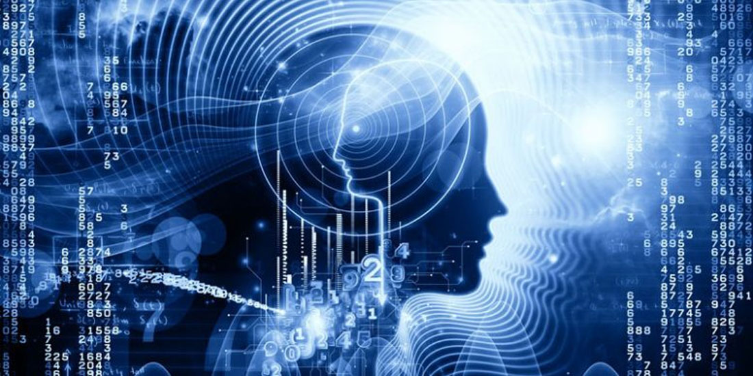 Ένας στους τέσσερις ανθρώπους άνω των 25 ετών κινδυνεύει από εγκεφαλικό