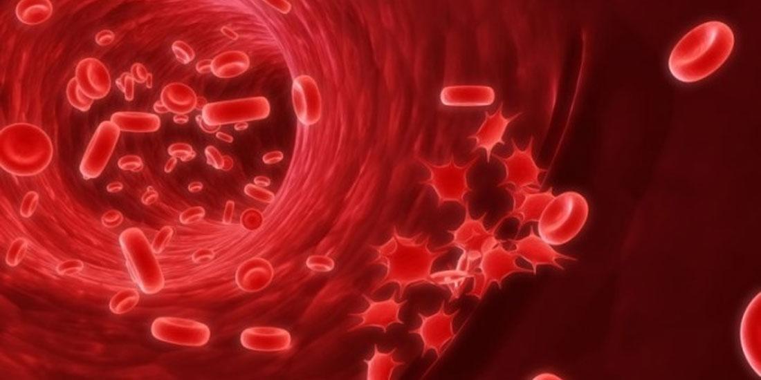 Βελτιωμένα κλινικά αποτελέσματα θεραπείας για ασθενείς με αυτοάνοση θρομβοπενία
