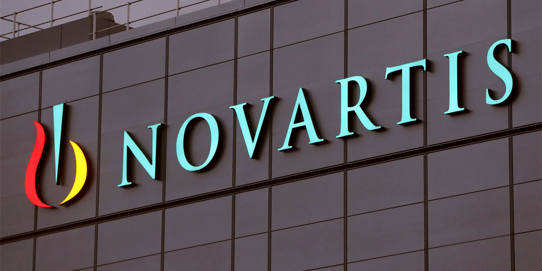 Καταρρέει θεσμικά η υπόθεση Novartis εν μέσω πολιτικής θύελλας