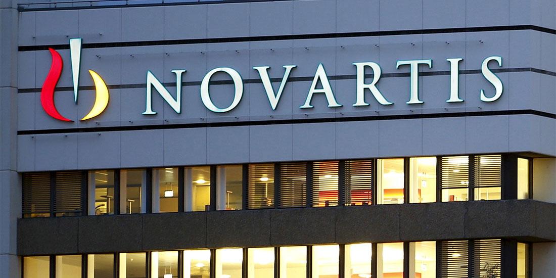 Λίγα από τα όσα λένε οι φαρμακοποιοί με αφορμή τις εξελίξεις στην υπόθεση Novartis