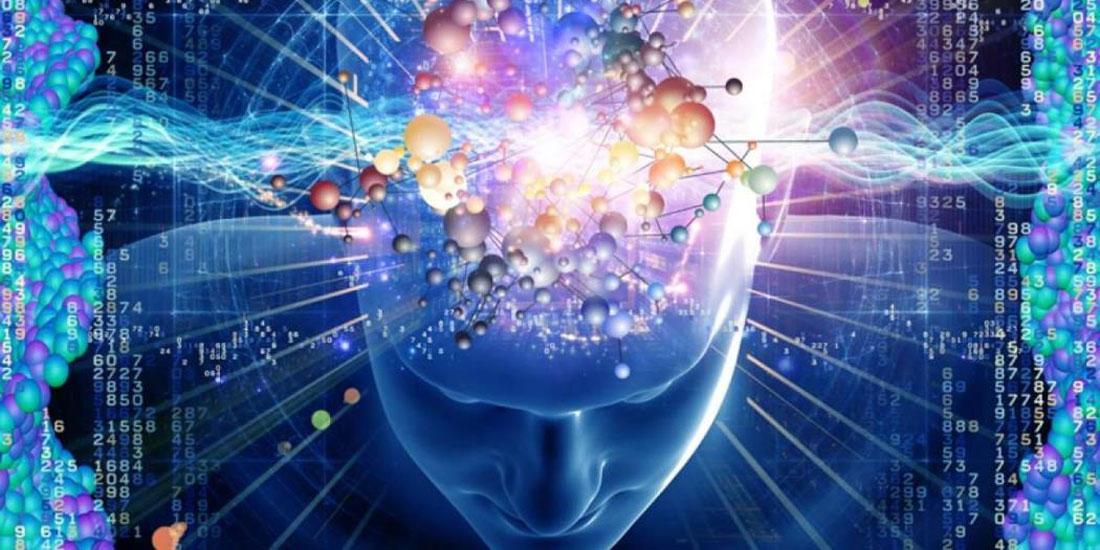 Σύστημα τεχνητής νοημοσύνης μπορεί να διαγνώσει σπάνιες γενετικές διαταραχές