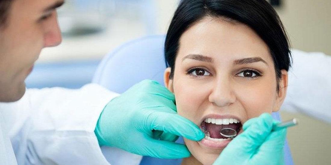 Θα ξεκινήσει, τελικά, η οδοντιατρική κάλυψη μέσω ΕΟΠΥΥ το 2019;