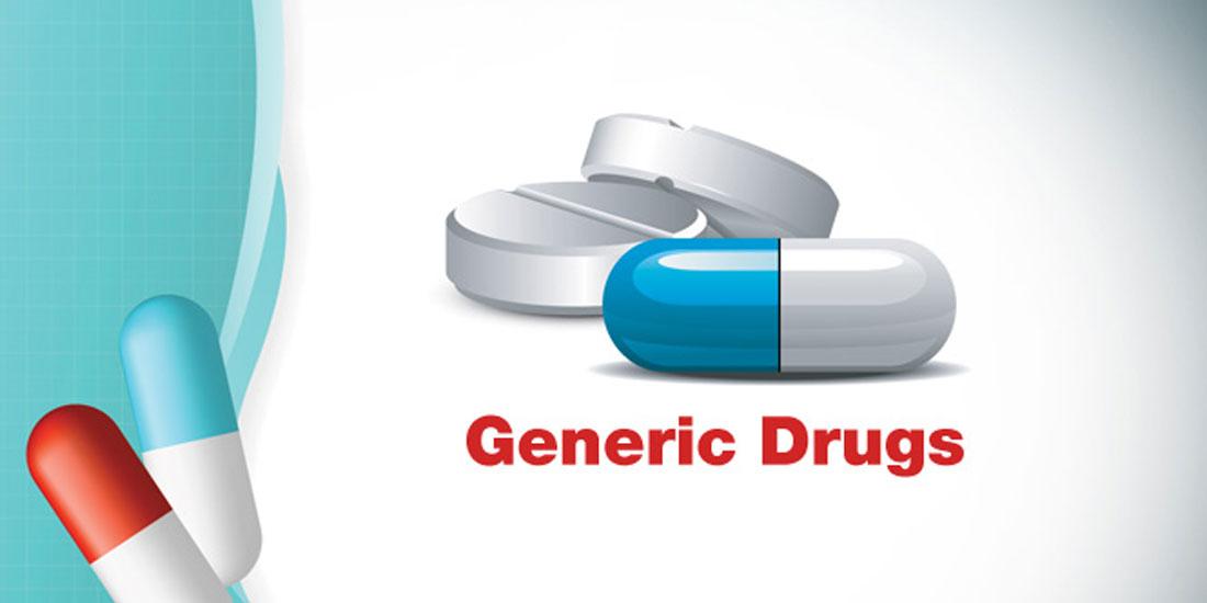 ΠΕΦ: Ζημία για το κράτος και τους ασθενείς η χαμηλή διείσδυση των γενοσήμων