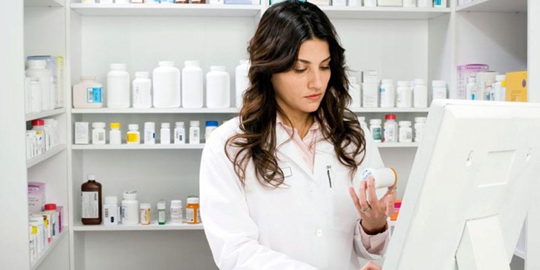 Οι οκτώ νομοθετικές ρυθμίσεις που περιμένουν οι φαρμακοποιοί από το Υπουργείο Υγείας